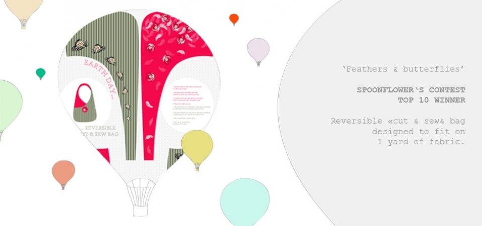 News ballons