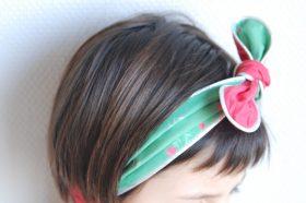 Mini fleurs / Collection SS2018